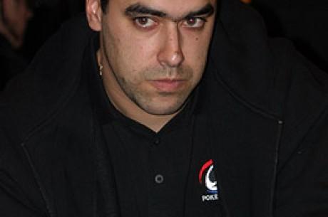 Começou o Aussie Millions - Nuno Sousa (njdsousa) Joga Hoje
