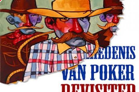 Geschiedenis van Poker – Deel 1
