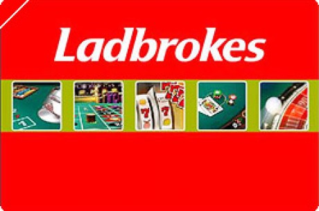 A Ladbrokes átdolgozza az 888 Holdings felvásárlását illető terveit az amerikai...