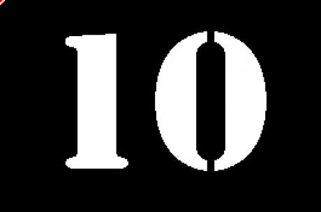10 MTT tips