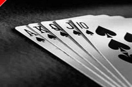 Sötét jövő vár az angol pókerklubokra