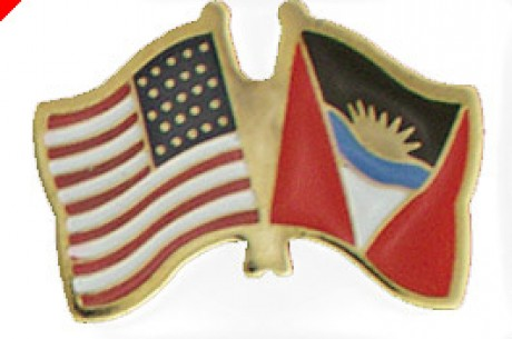 A WTO állásfoglalása az USA kontra Antigua és Barbuda online szerencsejáték ügyben