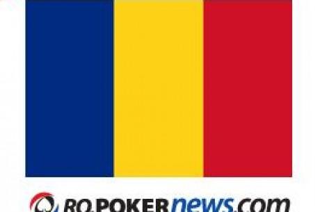 Új taggal bővült a PokerNews Csapata!
