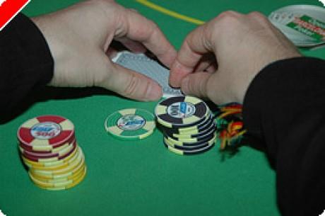 High Stakes Poker Melhor que Nunca