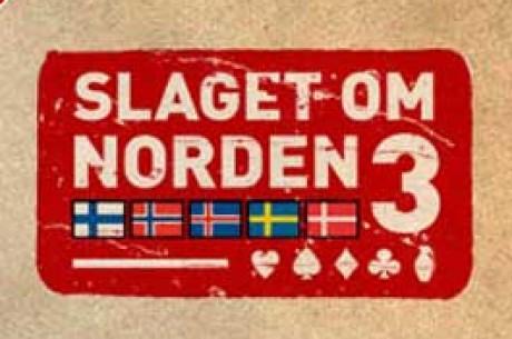 Slaget om Norden 3