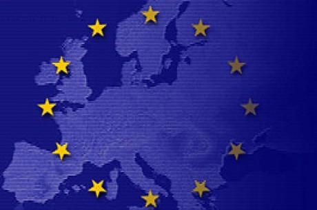Everest Poker Prezentuje Wyniki Europejskiego Sondażu