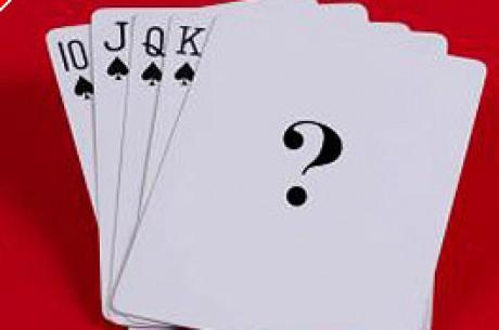 WSOP 2006 - L'affaire des deux millions de jetons supplémentaires