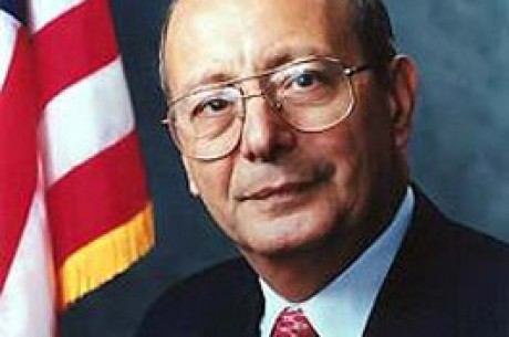 Poker Rumor - Former Senator D'Amato to Join PPA Lobbying Efforts?