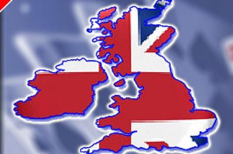 Anglia lesz az új adóparadicsom az online szerencsejáték cégek számára!