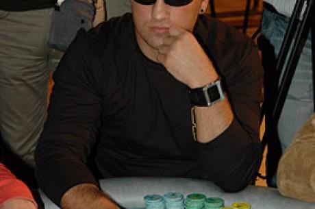 5º Torneio Texas Hold'em Poker em Portugal – Vinagre Campeão!