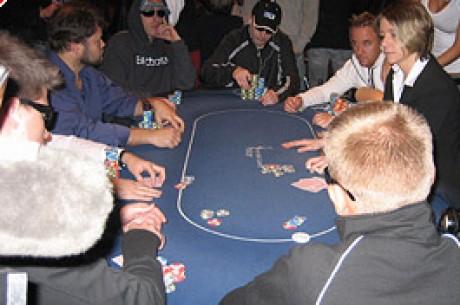 EPT in Dortmund – und PokerNews war live dabei!