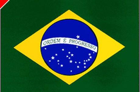 Poker no Brasil – Tudo Aqui