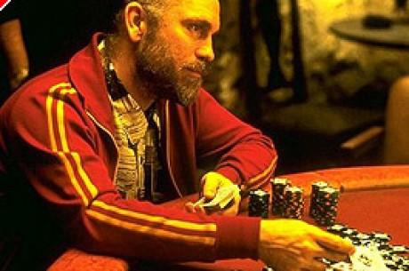 Russian Rounders – Pretul Pokerului Tocmai a Crescut