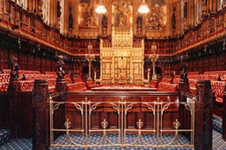 英カジノ計画、上院で否決