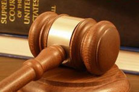 Dom for ulovligt pokerspil