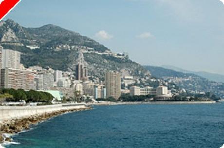 EPT Monte Carlo - Az első selejtező kör második napja