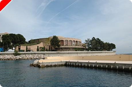 EPT Monte Carlo – Resumo Dia 4 – Mesa Final
