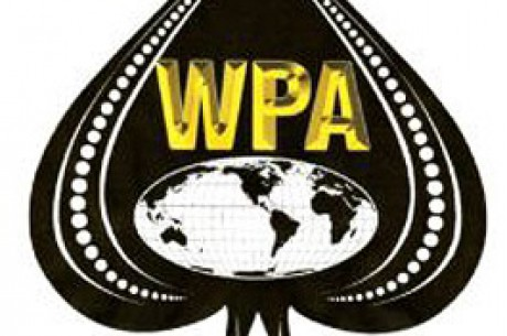 World Poker Association Nomeou Nove Membros