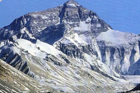 Será Everest Poker A Próxima Vítima?