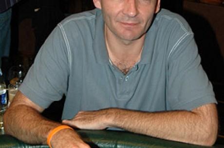 Frederik Hostrup Ganha 7 Vezes Torneio Domingo Party Poker