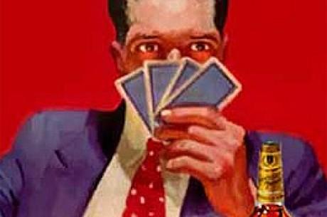Poker Handen lezen