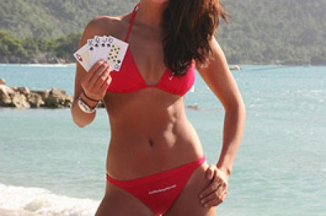 Ladbrokes Caribbean Poker Cruise Update!