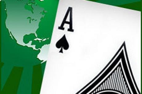Újra indul a Party Poker World Open sorozat!