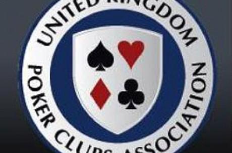 Ühendatud Kuningriigi Pokkeriklubide Ühendus (UKPCA) teeb valitsusele check-raise`i