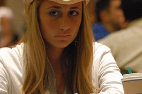 Vanessa Rousso Interview