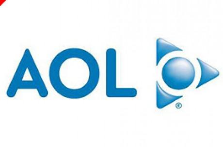 AOL sendet 9 Spieler zur WSOP