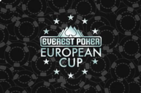 Everest Poker upprepar succén från förra året - EPEC är tillbaka