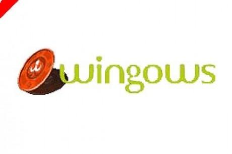 Wingows PokerとPokerNewsで無料でWSOPへ!