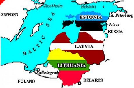 Täna algab Baltic Open 2007
