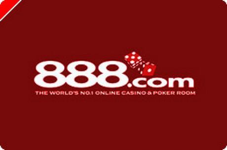 A 888.com erős pénzügyi teljesítménnyel búcsúzik az Egyesült Államoktól