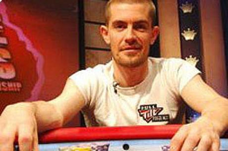A Nézelődők és High Stakes Póker Őrült Világa