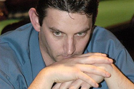 "Roy ""The Boy"" Brindley voitti Betfair Poker Masters of Europe –turnauksen"