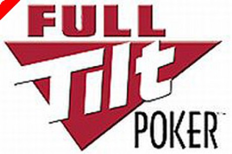 Full Tilt FTOPS Main Event Recap - First Prize a Whopping $336k
