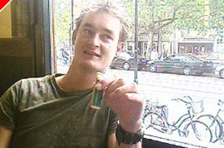 Interview met Michiel Brummelhuis