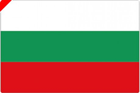 PokerNews Launches Bulgarian Site