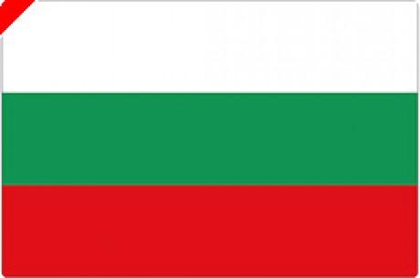 PokerNews åbner i Bulgarien