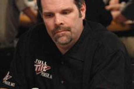 2007 WSOP Updates - Event #7, Pot Limit Omaha (with re-buys) – Juanda Tops Star-Studded...