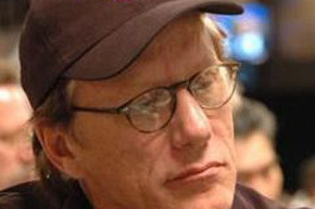 2007 WSOP Updates – Event #6, $1,500 Limit Hold 'Em – Styczynski on Top