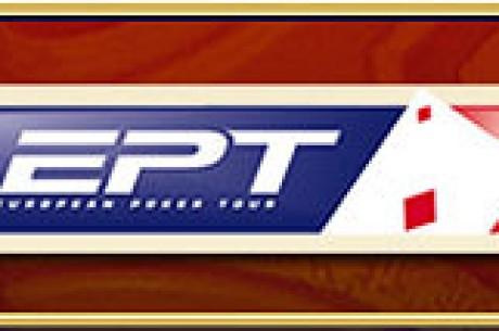 Az EPT nagy meglepetéssel indítja útjára negyedik szezonját!