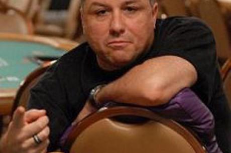 WSOP Updates – Event #24, $3,000 7CS Hi-Lo — Eli Elezra Leads Sklansky, Boyd, Hansen...