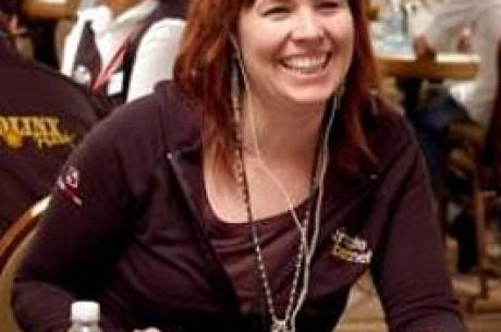 WSOP 2007 - 19 czerwca - Thater i Pillai Wygrywają Bransoletki