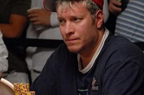 WSOP Актуално – Събитие 49 – Greg 'FBT' Mueller на Финална Маса