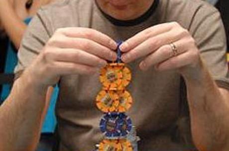WSOP overblik – 1. juli – Bracelets til Rodman og Amit