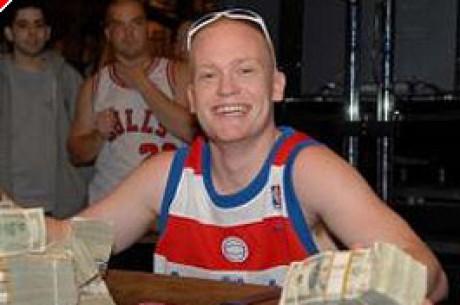 WSOP  – Мероприятие #36, $5,000 Omaha Hi-Lo — Guth обходит Stevanovski и...