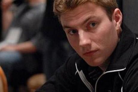WSOP: Мероприятие 52, $1,000 NLHE – Graves одолевает Tran и...