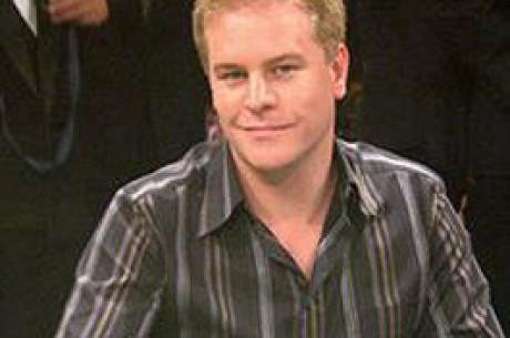 Erick Lindgren - Legends of Poker